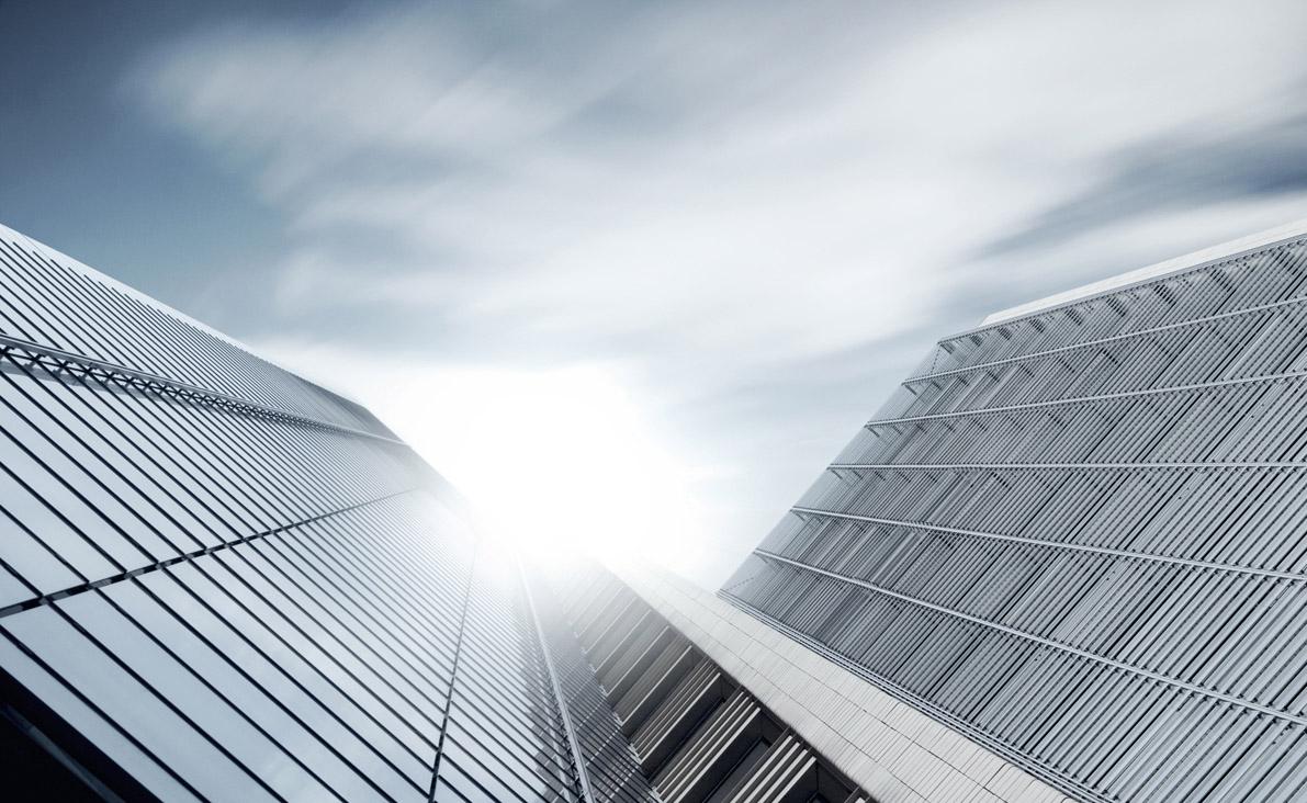 Capital Market Authority | Home